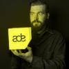 ¡Sorpresa! se anuncia los primeros actos de ADE 2016