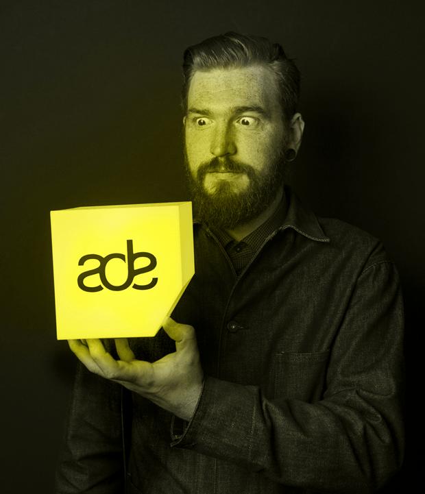 Sorpresa se anuncia los primeros actos de ADE 2016