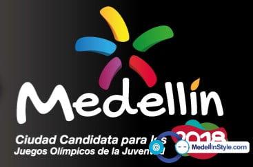 Van más de 44 mil inscritos para la carrera del Día Olímpico