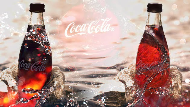 ¿Qué le sucede a nuestro organismo cuando bebemos Coca-Cola?