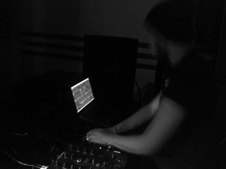MIX DEL DIA: Jaramillo- OP Music Podcast 03
