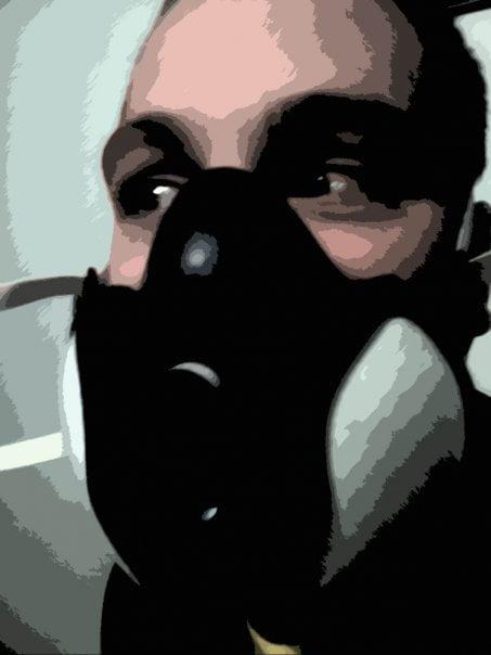 Mp3: The Noisemaker LivePa - September 2010