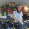 MIX DEL DÍA: Peverelist & Kowton 4 hour Boiler Room mix