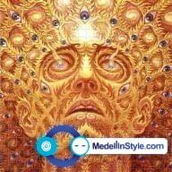 Psychedelic Experience FAQ - El ABC de la Experiencia Psicodélica