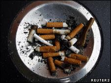 El tabaco causa daño en minutos, según los expertos