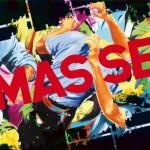 11847_masse