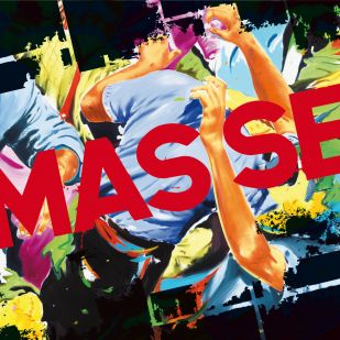11847 masse