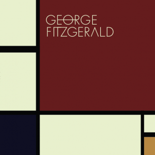 George FitzGerald - Thinking of You / Nighttide Lover