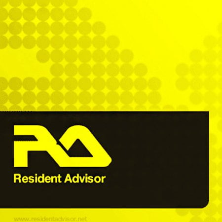 1291179211 resident advisor