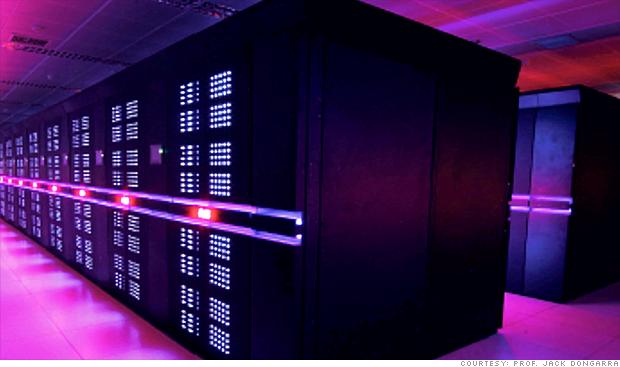 130606171919-supercomputer-t2-620xa