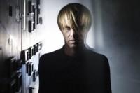 Plastikman live 1.5 world tour empieza mañana en Ibiza
