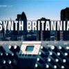 Video: Synth britannia