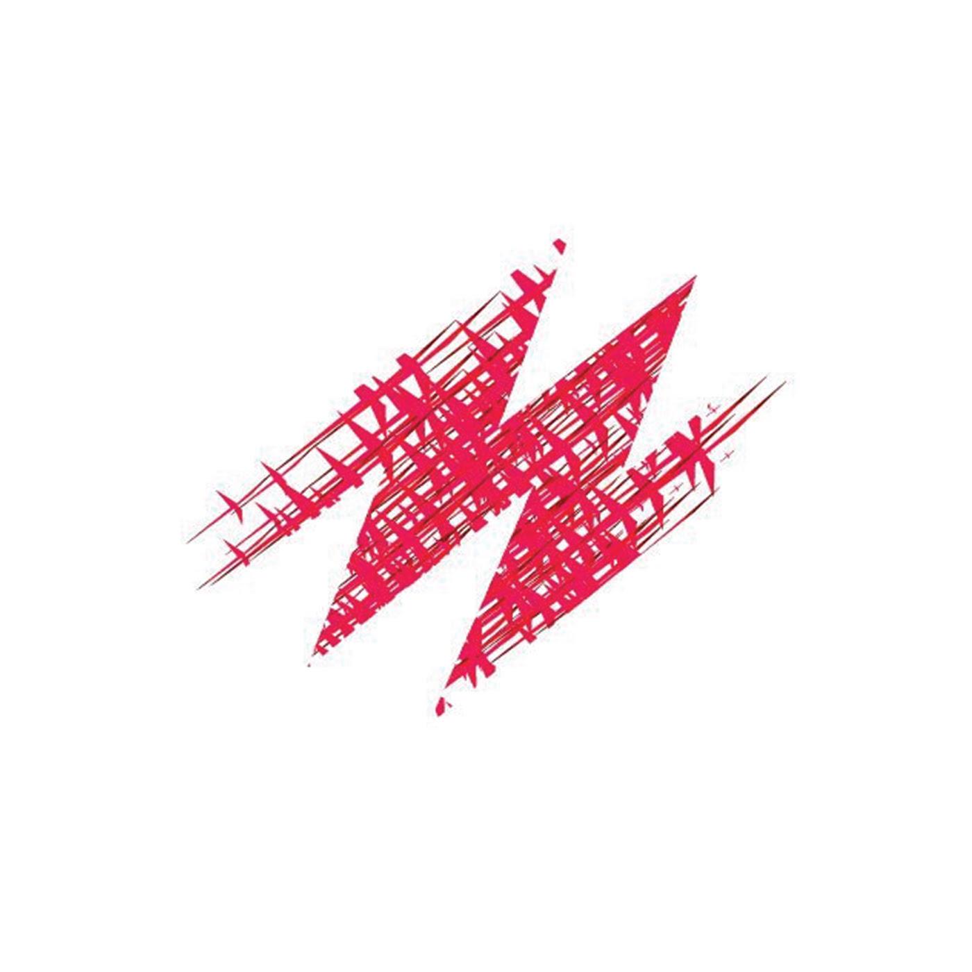 Medellinstyle Lanza su primer EP como sello Digital.