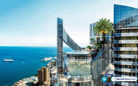 140822142203-tour-odeon-penthouse-view-1024x640