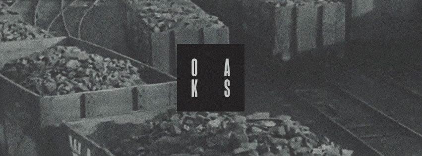Entrevista Exclusiva: HÉCTOR OAKS >> Éste Sábado en Club1984