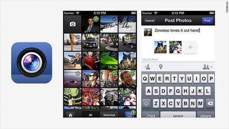 151111110637-facebook-app-camera-780x439