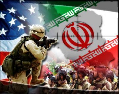15860_ESTADOS_UNIDOS_VS._IRAN.