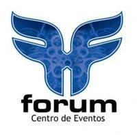 After Party oficiales de los eventos en Forum de Robbie Rivera & BlackDance en Tropical Cocktails Sabaneta
