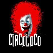 Circo Loco finaliza temporada con Kerri Chandler, Seth Troxler y Damian Lazarus el 3 de Octubre