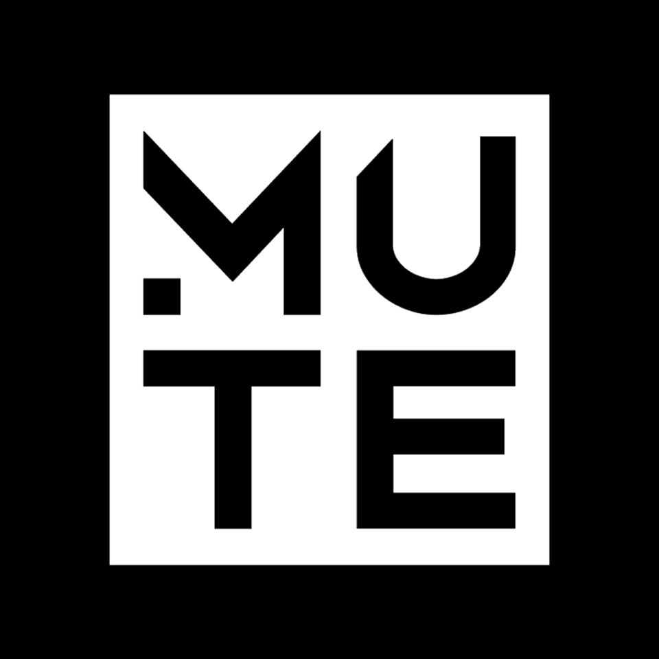 MUTE: Estrenamos Club con Shifted 5 Horas y Christian Wunsch LIVE éste Miércoles Santo 12 de Abril