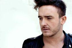 Matt Tolfrey August Ibiza Chart Top 10