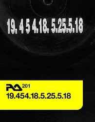 19.454.18.5.25.5.18