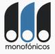 monofonicos