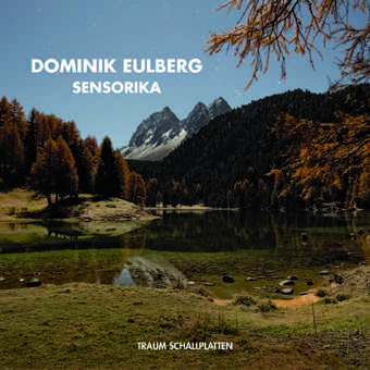 Dominik Eulberg prepara el Traum V110