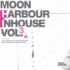 Various - Moon Harbour Inhouse Vol. 3