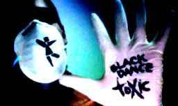 blackdancetoxic