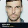 Mp3: Steve Bug - Raveline Mix Sessions 011 • (July 09)