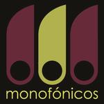 mnf003_logo