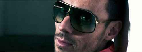 Profile: Markantonio , The Napoli Godfather!! éste Sábado en el W.A.R.9.0. éste Sábado en FORUM