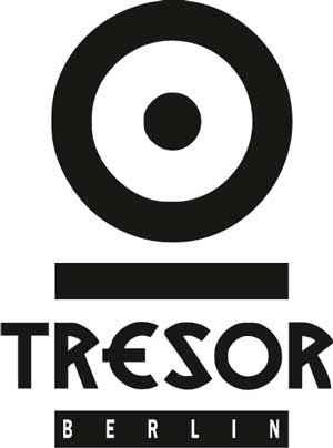 Tresor History Short Documentary (Berlin 2000)