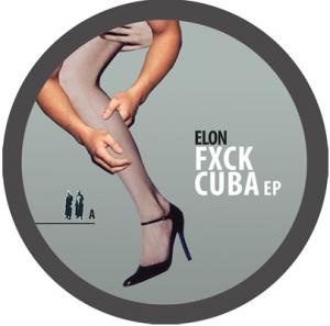 fxck-cuba