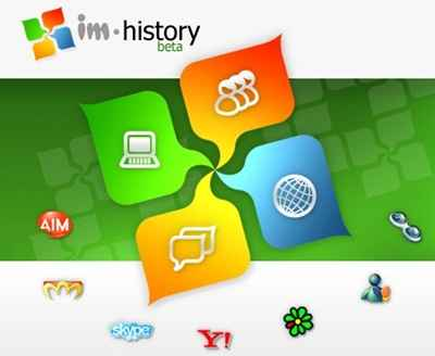 im history