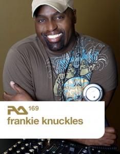 ra169-frankie-knuckles