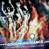 Videos: GOOD MUSIC I DANCE FREEDOM 2009