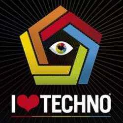 I-Love-Techno-09xcz