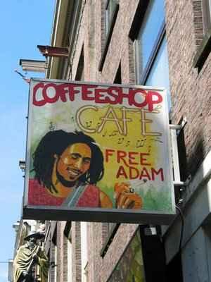 amsterdam coffee shop4