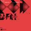 Dubfire – Rabid