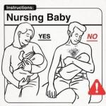 bad_parenting_11