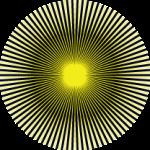 c_blinding_small