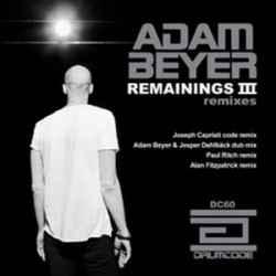 adam-beyer-remainings-III-300x300