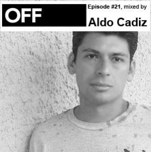 2010-10-08_off_recordings_episode21_by_aldocadiz-299x3001