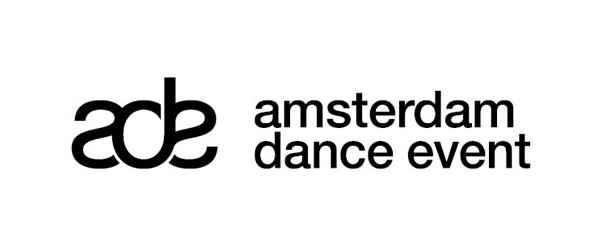 ADE_Logo_600