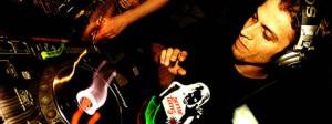 Matthew Hoag Podcast @ Ibiza Voice Electronic Dance Music