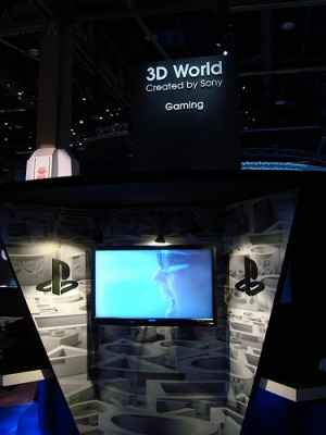 sony-3d-ps3