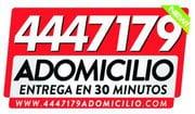 203612 176501932410242 1349517 n2
