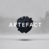 Max Cooper presenta su nuevo disco llamado Artefact